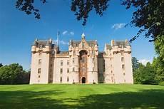 Historical Castles Historic Castle Tours Golf Scotland