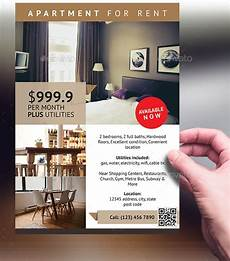 Free Apartment Advertising Free 16 Apartment Flyer Templates In Ms Word Ai Psd