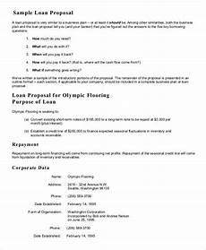 Business Proposals Templates 32 Sample Business Proposal Templates Word Pdf Pages