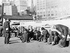 Causes Of The Great Depression Political Causes Of The Great Depression