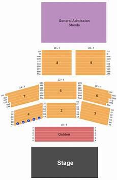 Spirit Mountain Casino Seating Chart Concert Venues In Mescalero Nm Concertfix Com