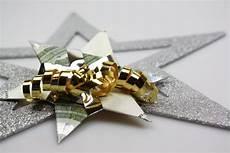 pin deindiy auf weihnachtsgeschenke basteln