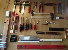 Schreiner Werkzeug Seteibenstock by Neu Tischler Schreiner Werkzeugkoffer Holzwerkzeuge