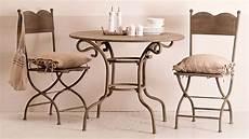 tavoli per salotto tavoli in ferro battuto tavoli