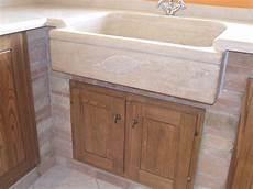 lavelli per cucina in muratura amazing lavelli per cucine in muratura yh83 pineglen