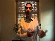 The Elevation Group Scam The Elevation Group Mike Dillard My Testimonial Youtube