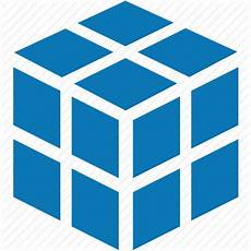 Data Cube Amazon Com Sprint Cube 13 Appstore For Android