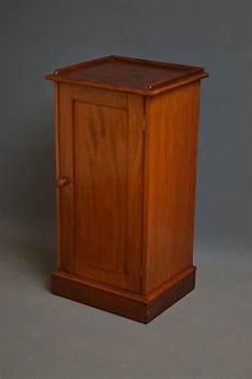 Bedside Cabinets Bedside Cabinet Antiques Atlas