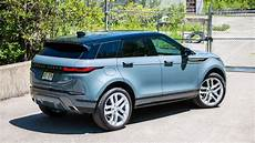 2020 land rover range rover 2020 land rover range rover evoque review style now with