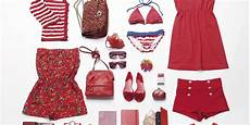 Design And Sell Clothes The Smartest Way To Sell Designer Clothes On Ebay