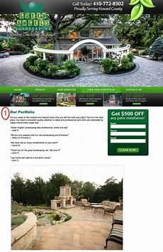 Landscaping Marketing Quotes About Landscape Design Quotesgram