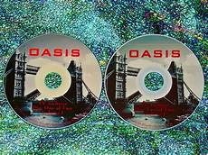 Oasis Hours Oasis The Video Archives 1993 2002 Volume I 2 Dvd Set 2