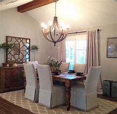 Joanne Designs Joanna Gaines Interior Design Style People Com