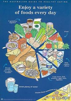 Healthy Chart Eating Healthy Food Pie Chart Food Healthy Eating