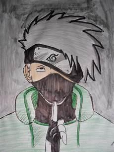 desenho anime anim 234 s e mang 225 esses sao meus desenhos coloridos