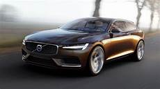 volvo 2020 car volvo promises proof by 2020 autoworld my