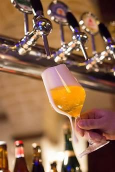 bicchieri infrangibili bicchieri da infrangibili e monouso personalizzati