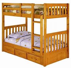 Bunkbed Sofa Png Image by Bunk Bed Png Transparent Png Mart