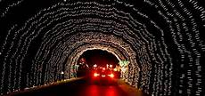 Alum Creek Of Lights Alum Creek State Park Delaware 2020 All You Need To