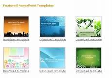 Descargar Diapositivas Descargar Diapositivas De Powerpoint Gratis Imagui