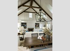 371 best Open Floor Plan Decorating images on Pinterest   Home ideas, Bedroom ideas and Dining rooms
