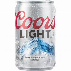 What Kind Of Is Coors Light Best 57 Coors Wallpaper On Hipwallpaper Coors Field