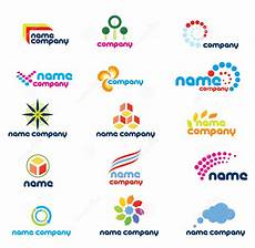 Design My Name Online Free Is Someone Else Using Your Logo Image With Name