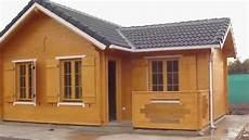 de madera infomader casas de madera modelo minerva 50m2 contando