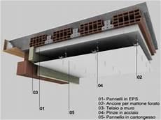 controsoffitto termoisolante controsoffitto termoisolante terminali antivento per