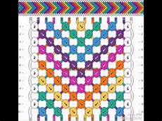 macrame patrones patrones de macrame