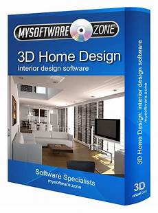 Home Design Software For Pc Interior Design Home Designer 2d 3d Computer Software