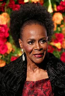 caribbeat cicely tyson daughter of nevis immigrants