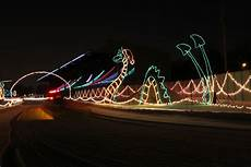 Michigan International Speedway Lights Enjoy The Magic Of Nite Lites