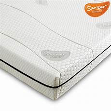 sareer memory foam 4ft small mattress