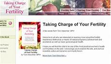 Toni Weschler Chart 23 Fertility Awareness Websites You Should Know About