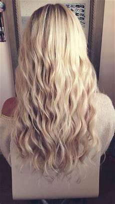 Light Perm 35 Perm Hairstyles Stunning Perm Looks For Modern Texture
