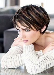 frisuren 2019 frauen cut 24 brown hairstyles 2019 light