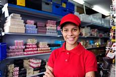 Find Jobs For Teens Jobs For Teens Self Employed Ideas