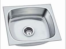 Jual Sink Dapur   Desainrumahid.com