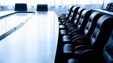 Resigning From A Board Ask An Investor How Do I Build A Board Of Directors For