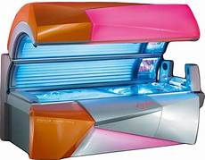 hire a sunbed in the uk rent a sunbed commercial hire