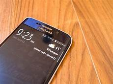samsung galaxy s6 enable live wallpapers how to hide the battery percentage on the galaxy s6