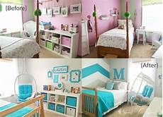 Room Makeover To Room Makeover Sweet Tea