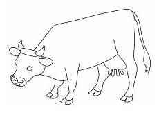 Ausmalbilder Vorlagen Bauernhof Lustige Und Realistische Ausmalbilder Tieren