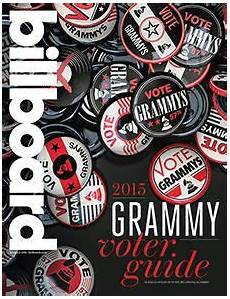 Billboard Yearly Music Charts Archive The 100 1965 Archive Billboard Magazine Billboard