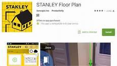 Floor Plan Design Software Mac 7 Free Floor Plan Software Free For Windows Mac