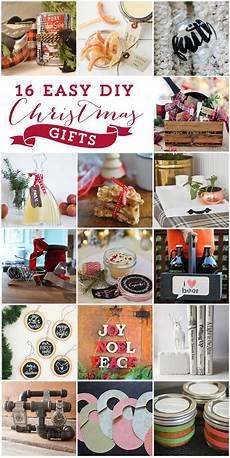 weihnachtsgeschenke diy cupcake in a jar 16 more diy gift ideas free