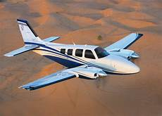 Baron 58 Performance Charts Continued Innovation Drives Iconic Baron 58 To 50 Year