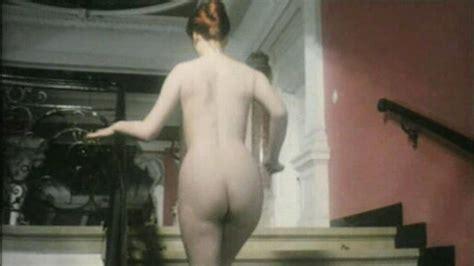 Plaboy Nude Celebs