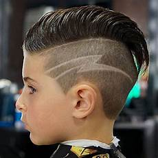 coole jungs frisuren undercut 55 cool haircuts the best hairstyles for to get